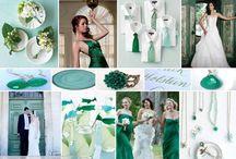 Green / by patricia quintana
