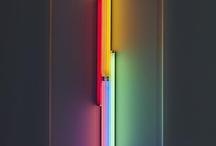 Lighting Ideas - MVAD