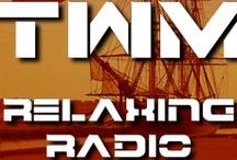 TWM Relaxing Radio