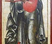 Images St Apôtres et Evangelistes