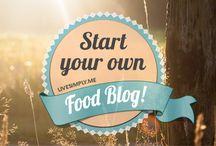 Blogtipps / Tipps von Bloggern für (zukünftige) Blogger