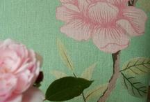 sarah hardaker fabrics and wallpapers / fabrics and wallpapers from www.sarahhardaker.co.uk