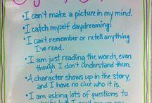 6TH Grade ..... :/