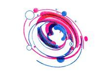 Galperin Logo Animation