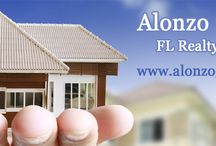 Alonzo Garcia / We are focused on providing you with the best results and service in the industry.