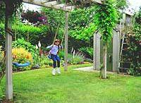 Gardening / by Ebonie Trent