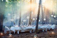 Dröm wedding