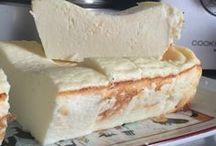 tarte fromage blanc light