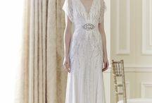 Bridal Jenny Packham