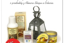 Almara Shop