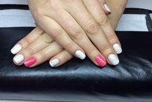 Kathryn's Beauty / Nails