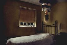 Surrealismo / Inspiração fotográfica