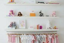 babys / by Soraya Sarabia