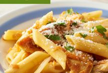 pasta kraft