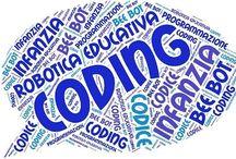 Coding / Coding
