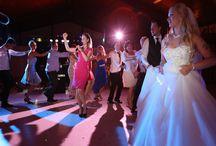 DJ für Hochzeit / Sind Sie auf der Suche nach einem DJ für Ihre Hochzeit?  Dann sind Sie hier genau richtig!  Auf Moderne Hochzeit finden Sie Anbieter bundesweit für deutsche Hochzeiten im Bereich DJ.