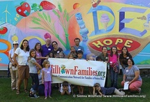Field Trips with Hilltown Families / by Hilltown Families