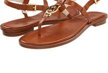 Michael Kors-os cipők