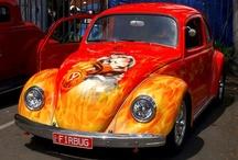 car&motor / cute cars