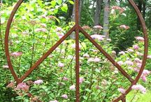 Garden Goodies / by Kerri Brewer