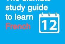 languge learning