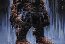 Mike Deodato Jr.