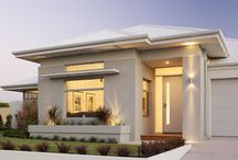 render new home
