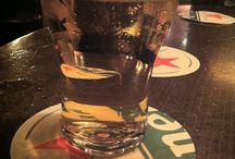 Bier / Bier