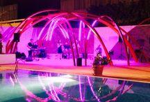 Live al Grand Hotel La Tonnara / Live al Grand Hotel La Tonnara