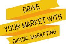 Strategy Internet Marketing / Informasi strategi internet marketing untuk pengembangan pemasaran UKM indonesia