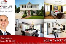 "Open House / by Zohar ""Zack"" Zamir"