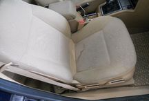 Opel Vectra Buharlı Koltuk Temizliği / Buhar vakumlu koltuk temizliği tüm bakterileri yok eder, koltuklarınız yeni alınmışcasına parlak ve tertemiz olur... Ovalamadan yapılan temizlik döşemeleri yıpratmaz ve bozmaz