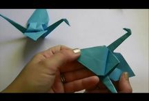 SAAM Crafts / Craft tutorials and ideas to add teal to the world for Sexual Assault Awareness Month. / by NSVRC