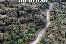 Destinos Brasil