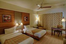Hotel Bookings in Shimla / Luxury economy budget star hotel bookings in Shimla