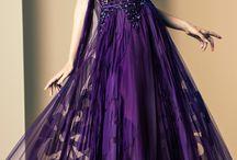 ファッション:レディース