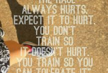 Fit Quotes Inspiration