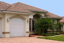 South Tampa Lawn maintenance-care