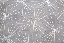 Flise-Lise | tiles