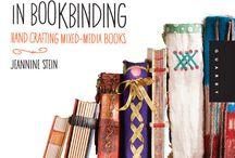 bookbinding ♥