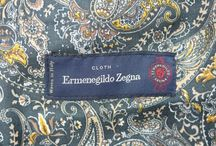 Cloth Ermenegildo Zegna - Codesilk - 570 gr. / https://www.facebook.com/media/set/?set=a.10152151310704844.1073742075.94355784843&type=3  #mtm #madetomeasure #zegna #clothzegna #buczynski #buczynskitailoring #overcoat #covercoat