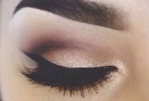 Makeup Ideas ♡