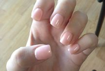 nails+hair+beauty