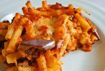 Sicilia, che gusto! / Un assaggio di gusti e sapori tipici siciliani