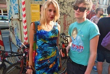 ME & Archive: 2013 Spring / Summer trends