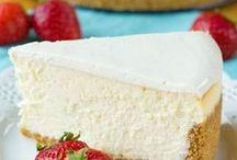 Sajt torta