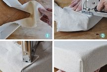 DIY Projects / by Donna Doan