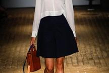 Fashion tailor