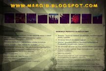 margib.blogspot.com