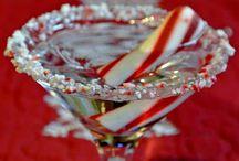 Drinks!!!! / by Tanya Nawrocki Lydon